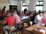 Abteilungsversammlung am 03.07.2016