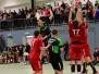 Derby Herren I - HSG Fichtelgebirge 24.03.18