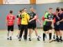 Derby Herren I - HSV Hochfranken 14.04.18