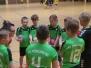 E-Jugend Turnier in Naila am 02.04.2017