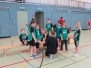 E-Jugend Turnier Münchberg 07.03.2015