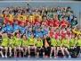 E-Jugend Turnier Münchberg am 12.03.16