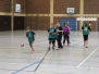 E-Jugend Turnier Naila 18.01.2015