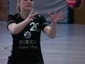 TVM_Damen_HCCreußen (31)_web