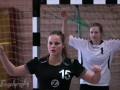 TVM_Damen_HCCreußen (51)_web