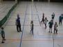 Mini Turnier Naila am 21.2.16
