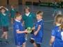 Mini Turniere Münchberg / Marktleugast (28.11./06.12.15)
