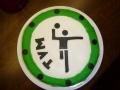 TVM Kuchen
