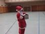 Mini Weihnacht 2014