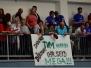 Relegation Bayernliga: TV Münchberg - TSV Niederraunau