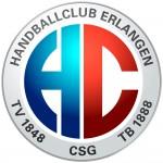 HC_Logo_RGB_1000px