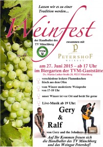 Weinfest-TVM-2015-gery