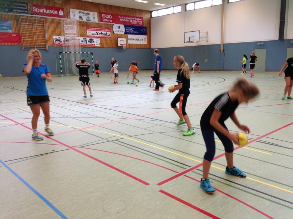Kinderhandball2
