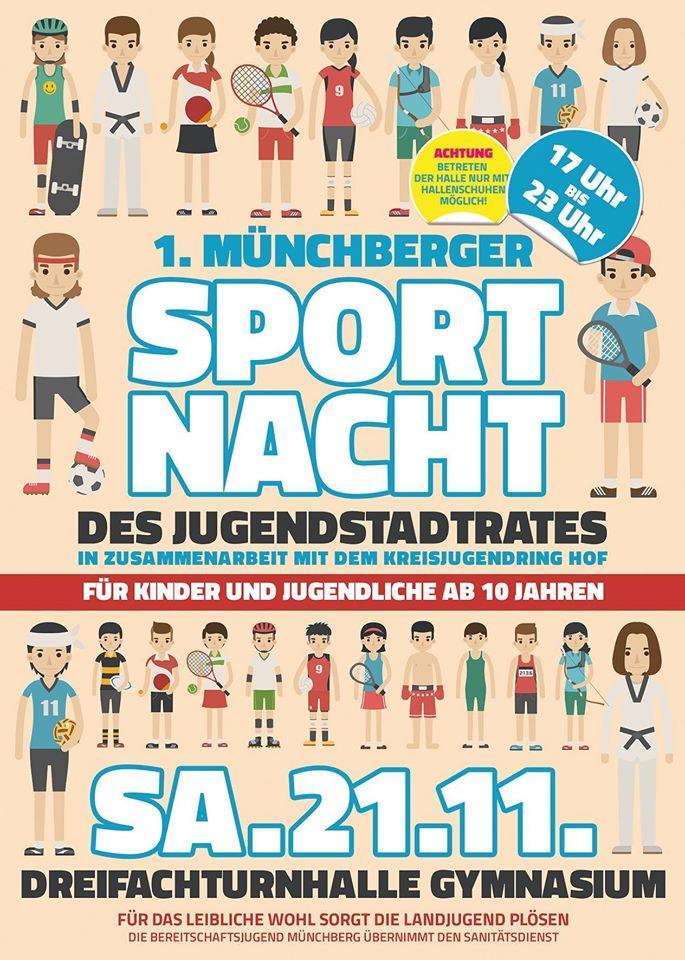 Sportnacht1