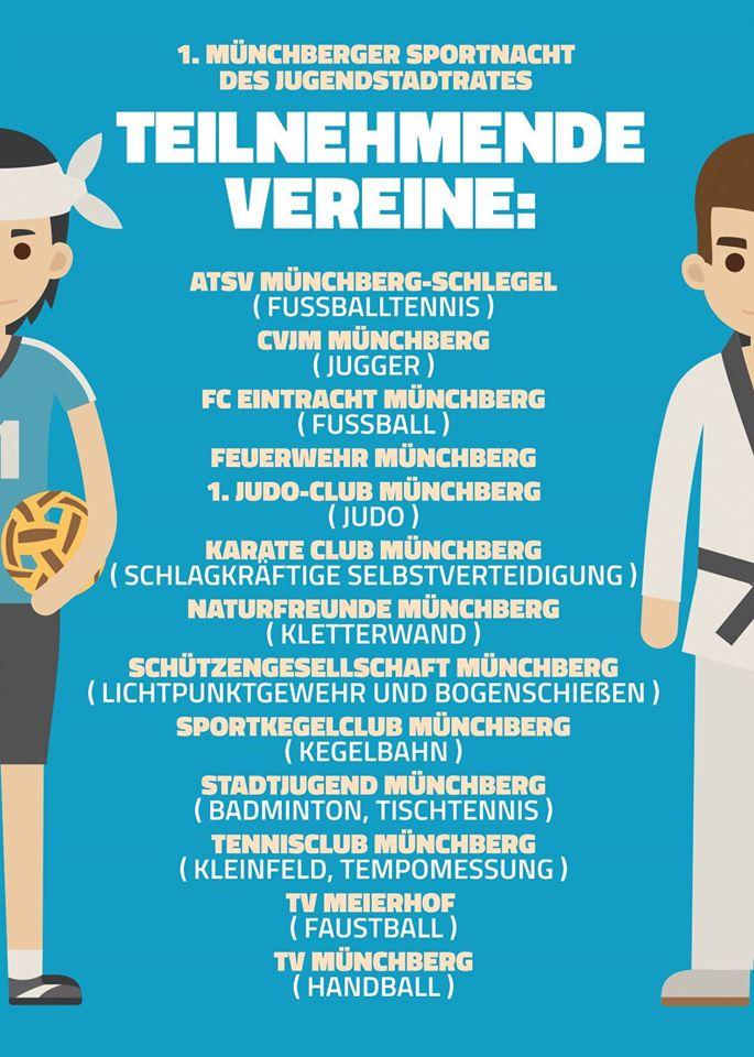 Sportnacht2