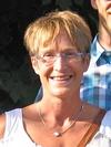 Profil_Nicole Brendel