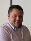 Profil_Peter Fleischmann