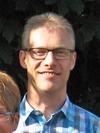 Profil_Roland Wilferth