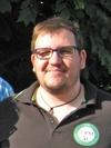 Profil_Stefan Rossner