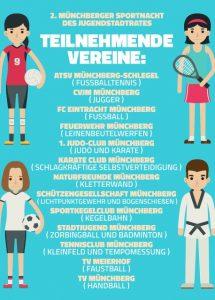 sportnacht-2016_2
